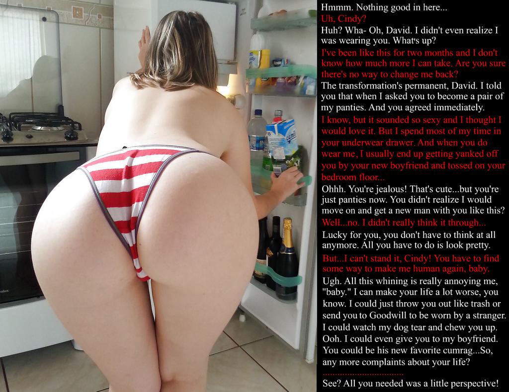 Giantess Boob Smother Erotic Girls | CLOUDY GIRL PICS