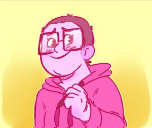 Riurekai's Profile Picture