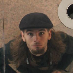 The-H-Person's Profile Picture