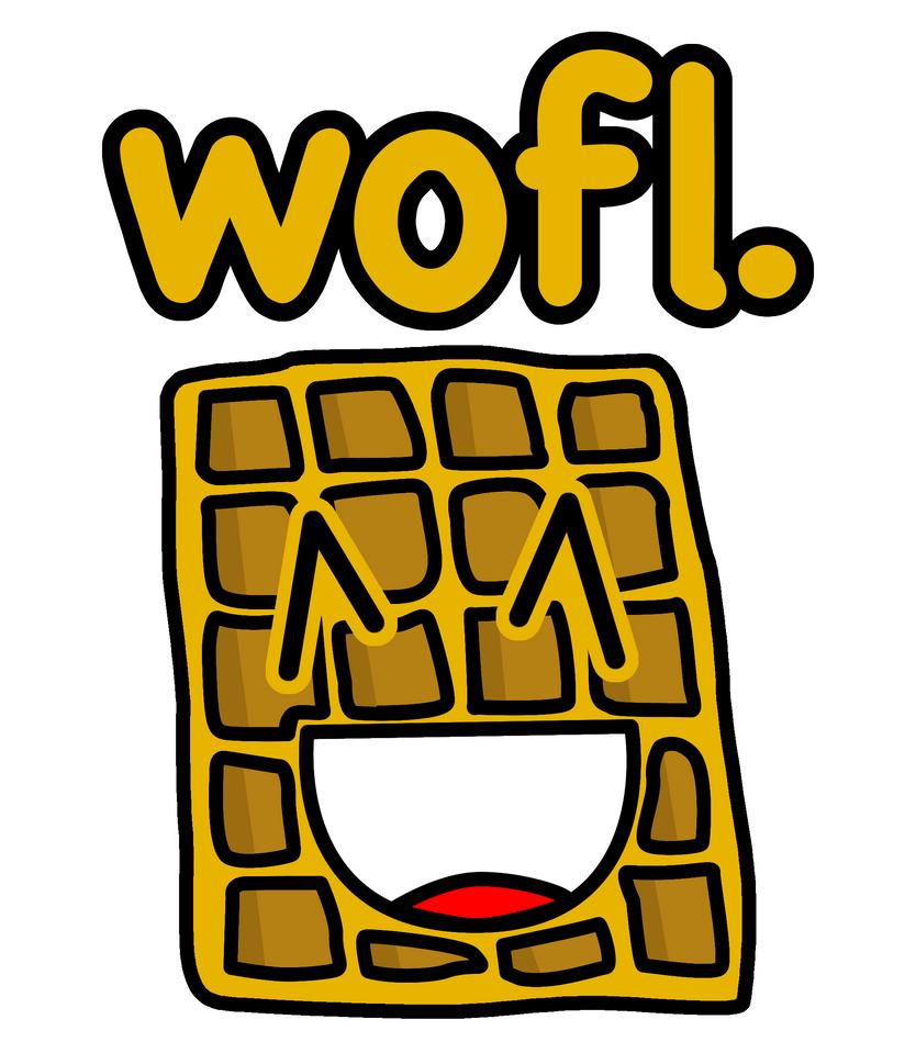 wofl by wimwim