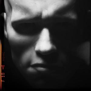 zArFx's Profile Picture