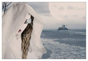 Lost Kingdom by crashdowngrrl