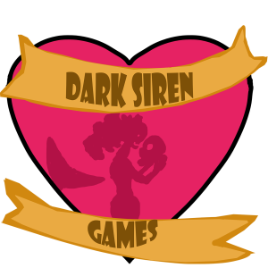 DarkSirenftw's Profile Picture