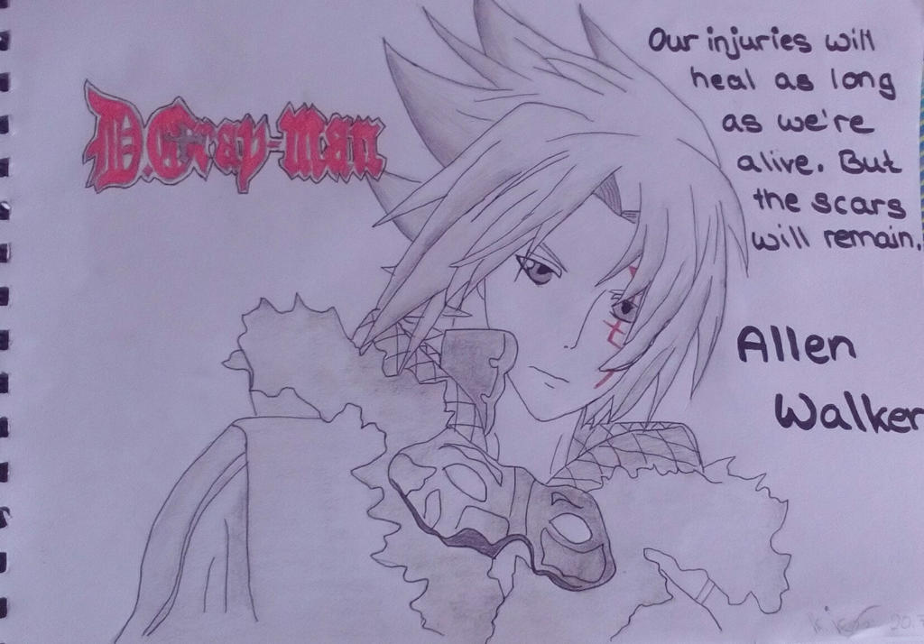 allen_walker_from_d__gray_man_by_shadono