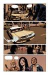 Stumptown 3 pg 11