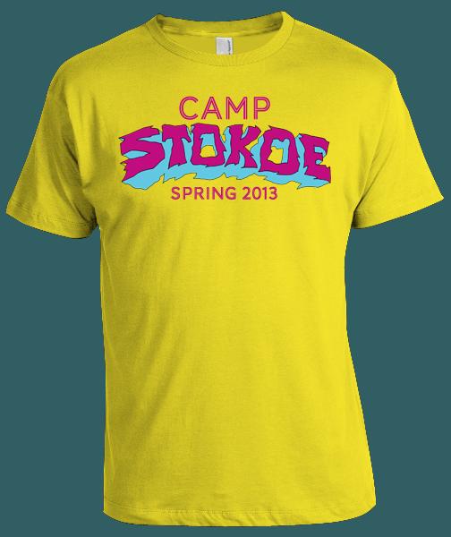 CampStokoe by whoisrico