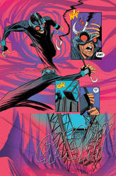 Collider #1 pag 16 by whoisrico