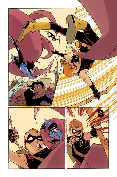 Teen Titans GO pg 2 by whoisrico