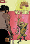 Wolverine Proposal Cover