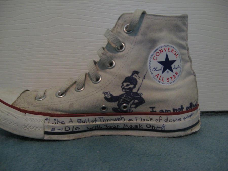 Best Army Shoe Polish