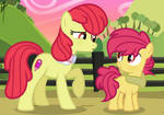 MLP Next Gen:And your friends?