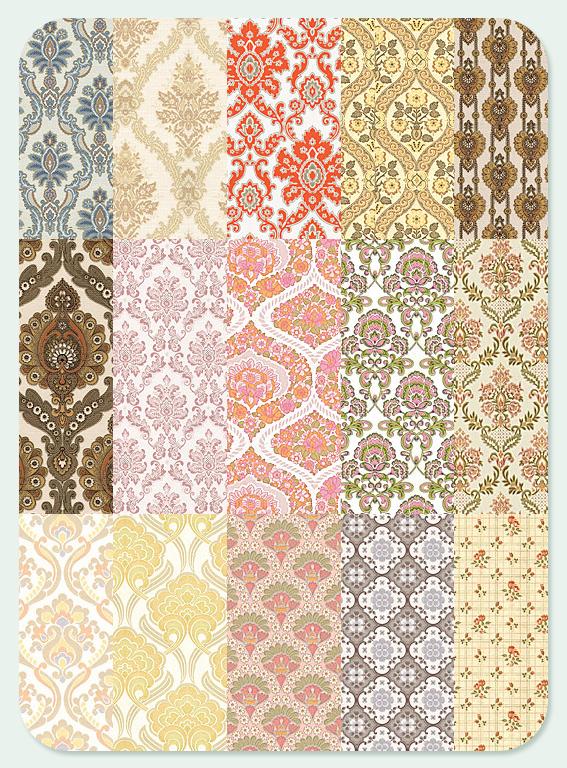 wallpaper.patterns