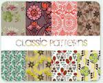 Classic.Patterns