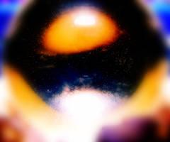 my.galaxy by ZeBiii