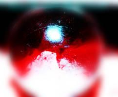 my.galaxy.2 by ZeBiii