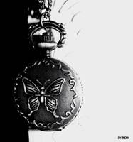 my.time.guard by ZeBiii
