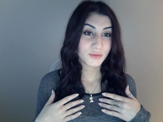 ZeBiii's Profile Picture