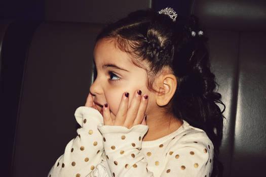 show me cute
