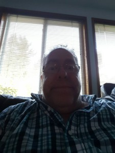 furplesnort's Profile Picture
