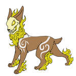 Alkindadopts: Jabyro by Leland-Doodles