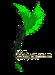Flotter: AtalantaSphinx by Leland-Doodles