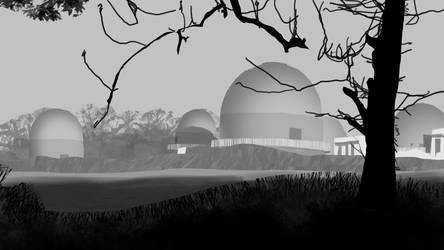 6 5 2014 Observatory by Rochnan