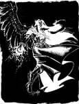 Sephiroth - MITOZ Jam
