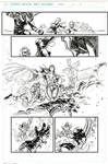 X-force page 02