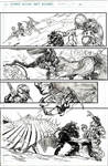 X-force page 03