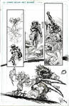 X-force page 04
