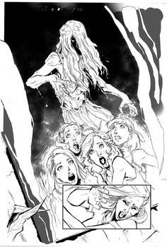 Tales of Terror #07 p11