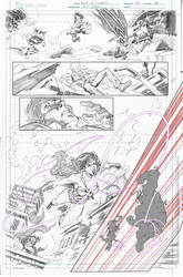 Death of Superman Ch8p04
