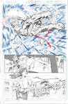 Death of Superman Ch8p10