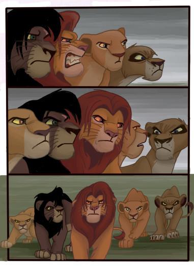 Images du roi lion United___page_2_by_nostalgicchills-d63btwu