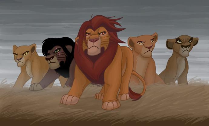 Images du roi lion United___page_3_by_nostalgicchills-d63xgy3