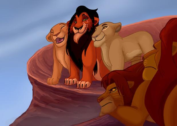 literal_lion_king___dark_mane_by_nostalgicchills-d65ntz6.jpg