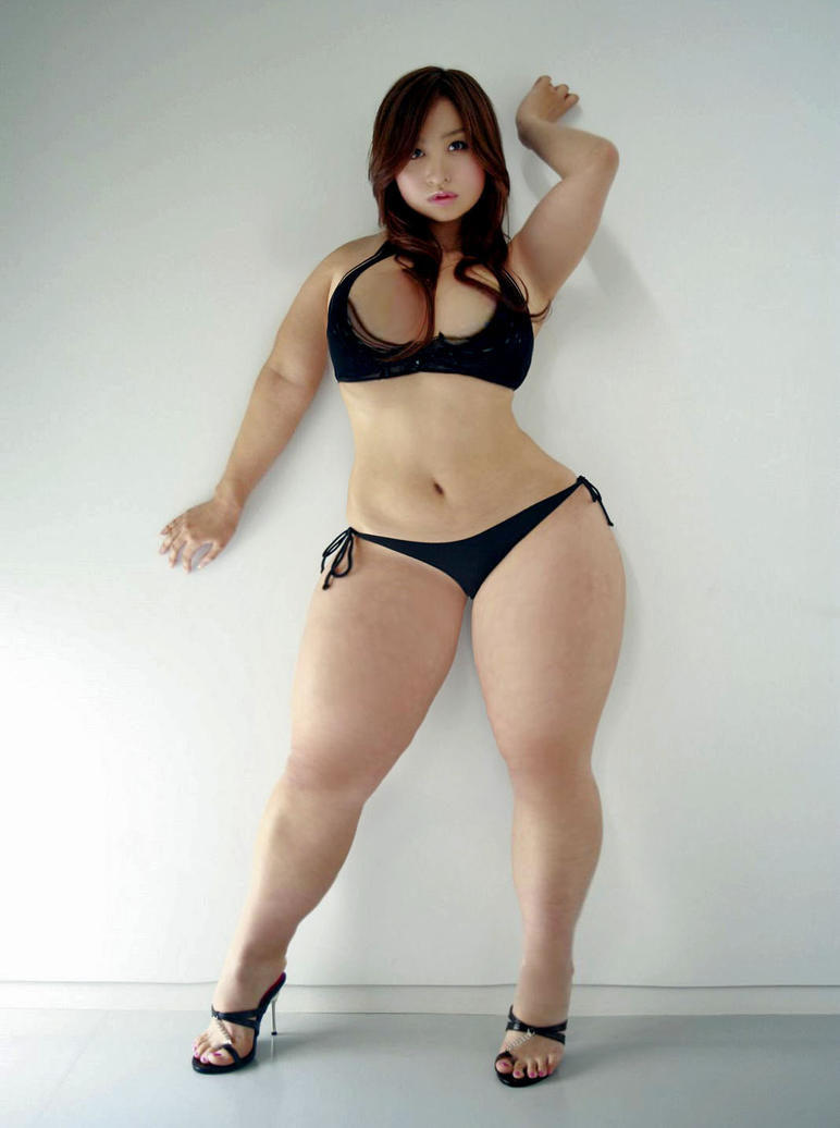 Wonderful Asian 88