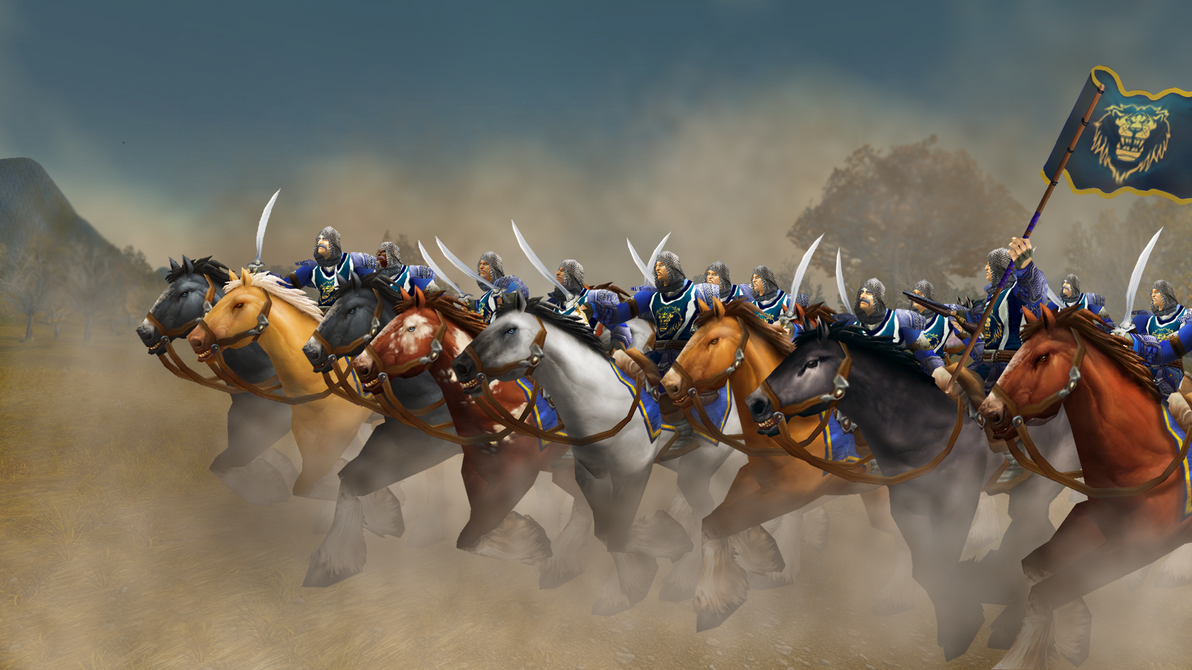 [Image: stormwind_cuirassiers___larger_hq_versio...5w68dc.png]