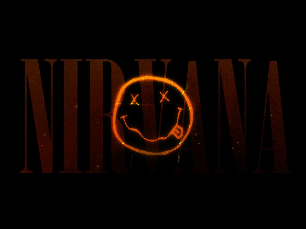 Must see Wallpaper Logo Nirvana - nirvana_by_suplmmm-d5hlvgp  Image_432468.png