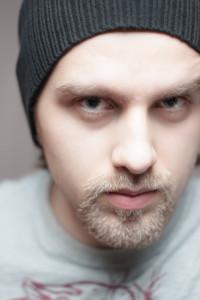 KornelFlint's Profile Picture