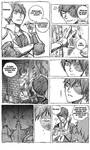 love of gate-jetko-page2
