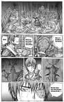 love of gate-jetko-page19