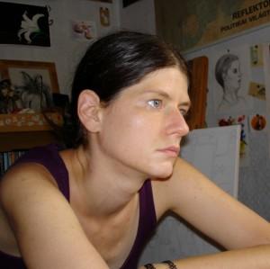 Hesperida's Profile Picture