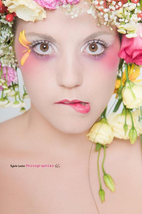 MakeUp-Lucette's Profile Picture