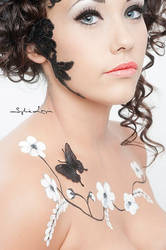Liloe by MakeUp-Lucette