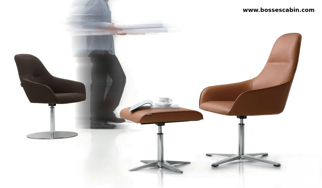 buy best office chairs online in india by bossescabin on deviantart. Black Bedroom Furniture Sets. Home Design Ideas