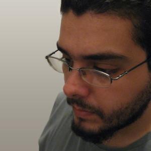 kevinfoca's Profile Picture