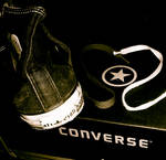Converse Love 1 by peacewisher222