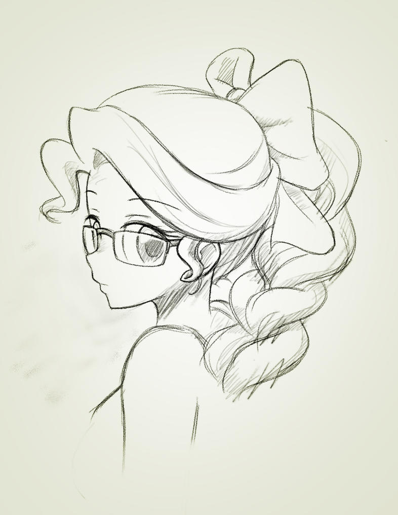 S-sketch by twilite-sparkleplz