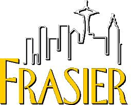 Frasier-Club's Profile Picture